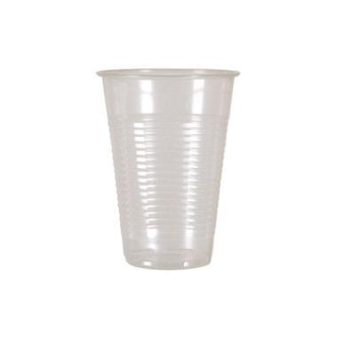 Fadølsglas 0.4 l. std PP/50stk