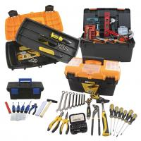 Værktøjssæt