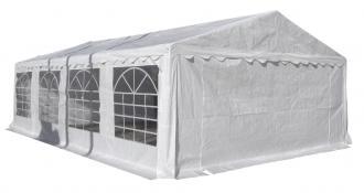 Sidedug PVC kvalitet 2 meter m/vindue