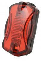 CYKELLYGTE BAG 18 stk