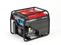 Honda EG3600 Generator 3600W