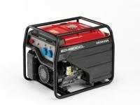 Honda EG4500 Generator 4500W