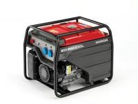 Honda EG5500 Generator 5500W
