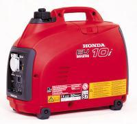 Honda EU10I Generator 1000W