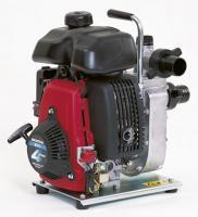 Honda WX15 Vandpumpe 1,5 240L