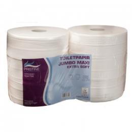 Jumbo Toilet 2-lag midi Ex soft 320m 6rl