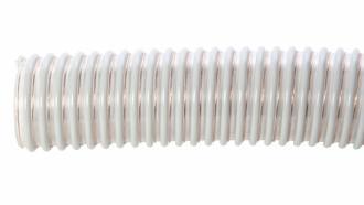 PVC Spiralslange 25mm/1 (5m)