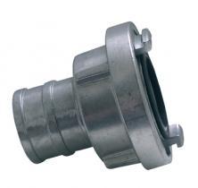 Storz Slangekobling 50mm
